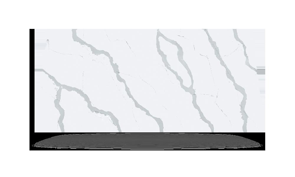 Bianco-Calacatta-Tabla-3D