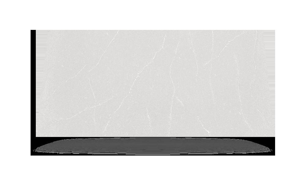 Desert-Silver-Tabla-3D