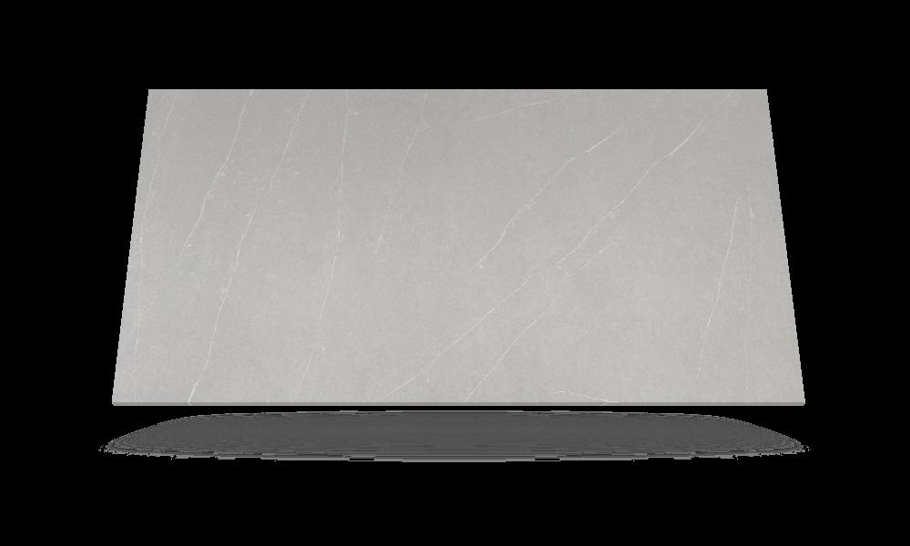 Serena-Tabla-3D